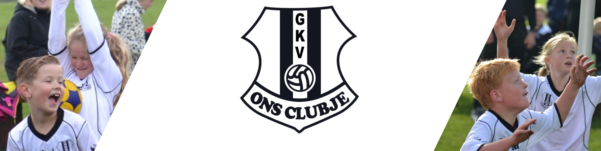 GKV Ons Clubje