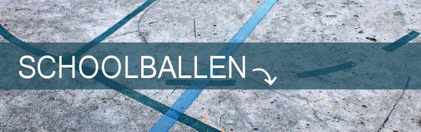 Schoolballen