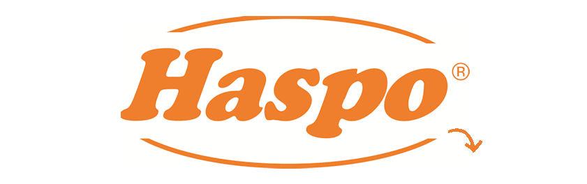Haspo