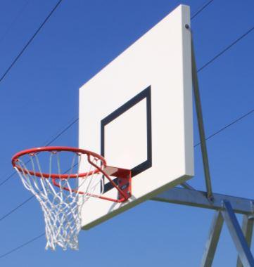 https://www.kwd.nl/media/catalog/product/0/0/00.0710.00-Basketbalbord-watervast-multiplex_2.jpg