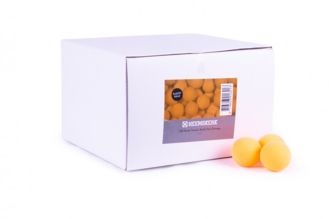 https://www.kwd.nl/media/catalog/product/0/1/01621_-_tafeltennisballen_fun_oranje_1.jpg