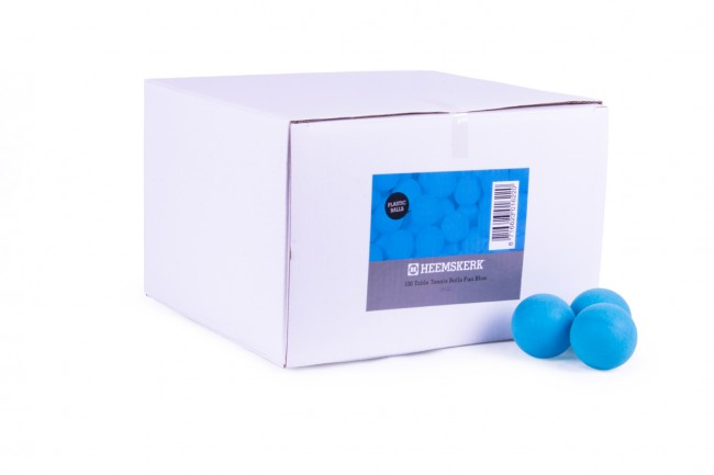 https://www.kwd.nl/media/catalog/product/0/1/01622_-_tafeltennisballen_fun_blauw.jpg