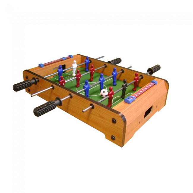 https://www.kwd.nl/media/catalog/product/2/1/21000-Voetbaltafel-Fun.jpg