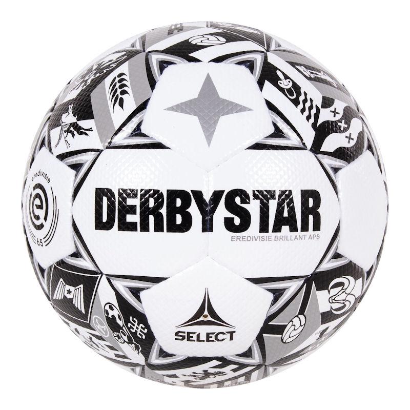 https://www.kwd.nl/media/catalog/product/2/8/287805-2800-01_derbystar_eredivisie.jpg