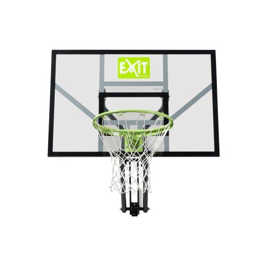 https://www.kwd.nl/media/catalog/product/4/6/46-01-10-00-exit-galaxy-basketbalbord-voor-muurmontage-groen-zwart-5.jpg