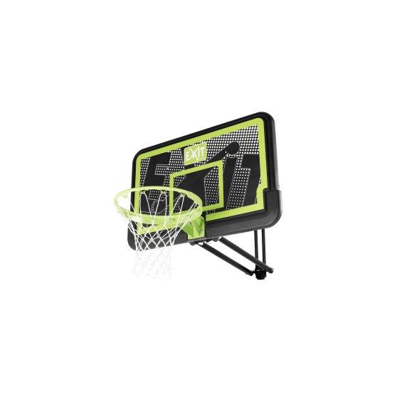 https://www.kwd.nl/media/catalog/product/4/6/46-11-10-00-exit-galaxy-basketbalbord-voor-muurmontage-black-edition-1.jpg