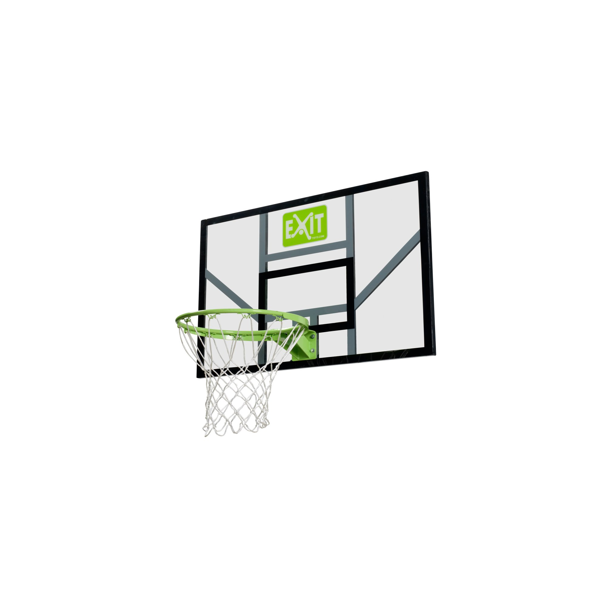 https://www.kwd.nl/media/catalog/product/4/6/46-40-20-00-exit-galaxy-basketbalbord-met-ring-en-net-groen-zwart-1.jpg
