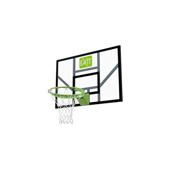 https://www.kwd.nl/media/catalog/product/4/6/46-40-30-00-exit-galaxy-basketbalbord-met-dunkring-en-net-groen-zwart-1.jpg