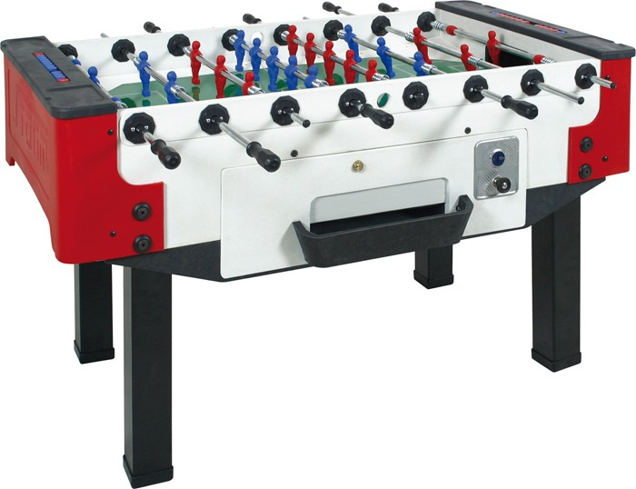 https://www.kwd.nl/media/catalog/product/6/0/6015.893_soccertable-outdoor-f3_main.jpg1_1.jpg