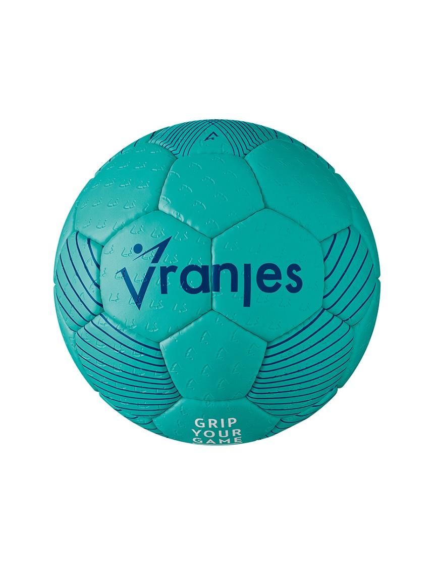 https://www.kwd.nl/media/catalog/product/7/2/7202009_V_handbal_vranies_groen_4.jpg