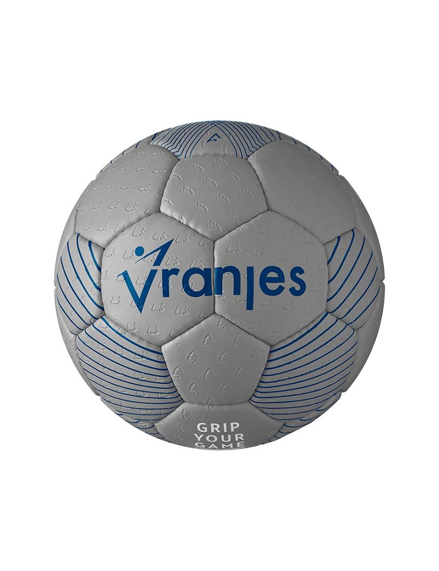 https://www.kwd.nl/media/catalog/product/7/2/7202011_V_handbal_vranies_grijs_4.jpg