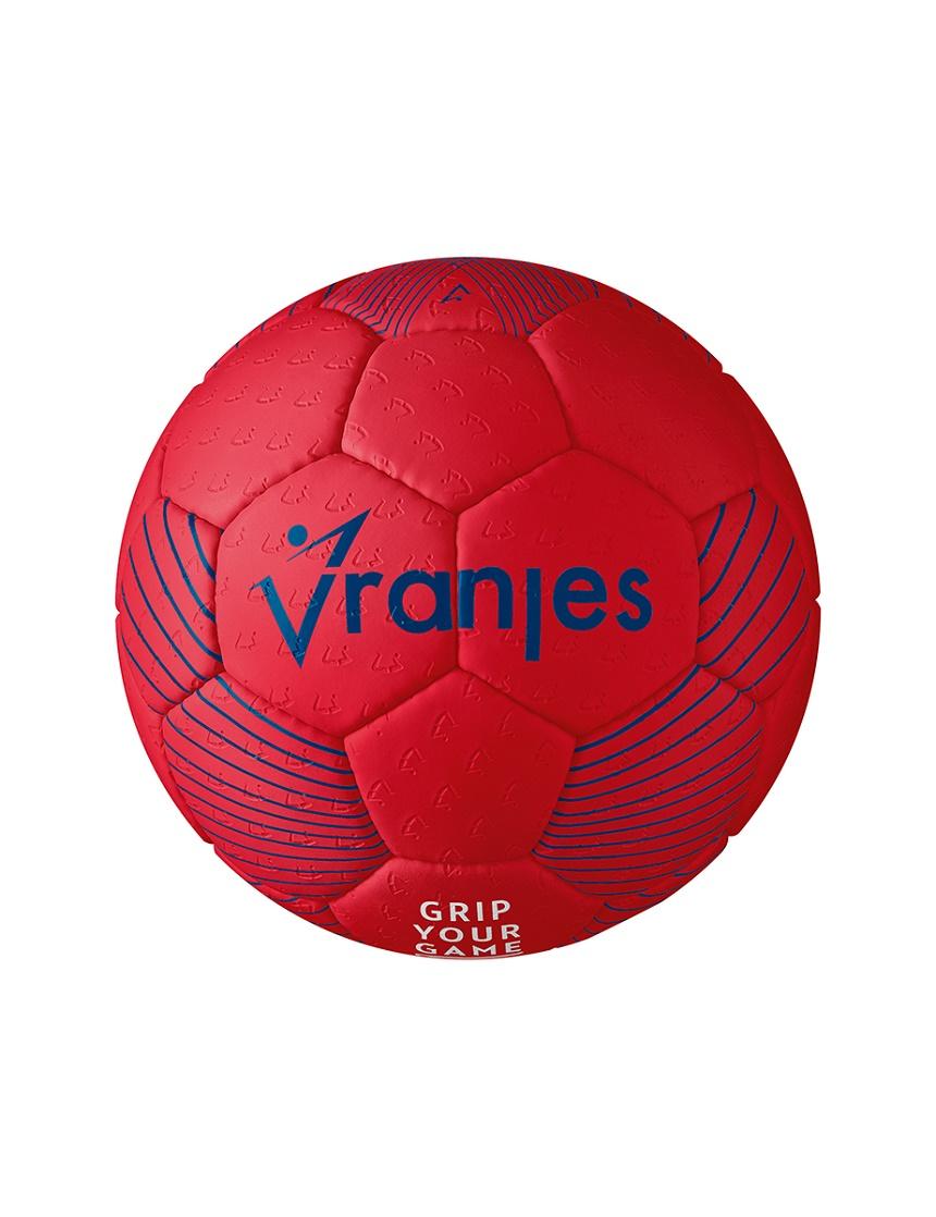 https://www.kwd.nl/media/catalog/product/7/2/7202015_V_handbal_rood_vranies_4.jpg