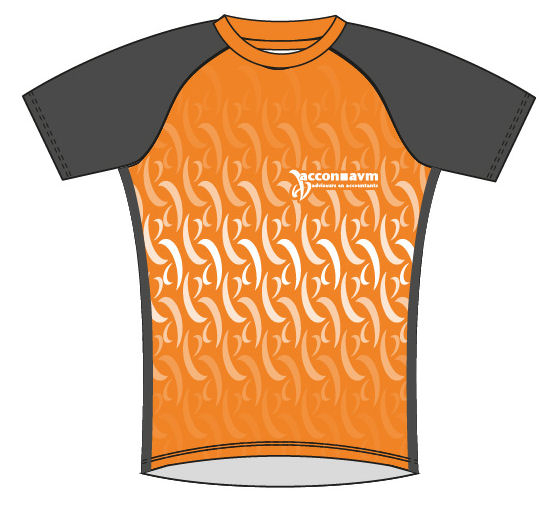 https://www.kwd.nl/media/catalog/product/A/C/ACCON_Runningshirt.jpg