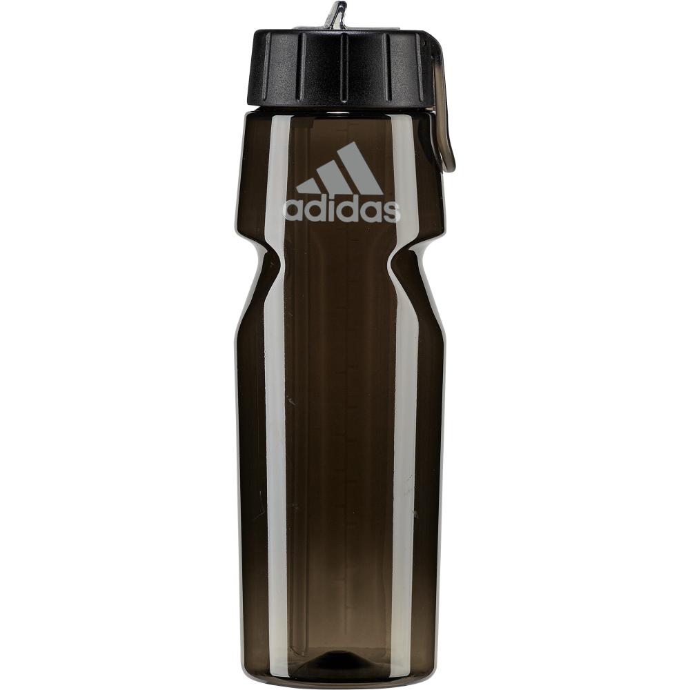 https://www.kwd.nl/media/catalog/product/a/d/adidas_bidon.jpg