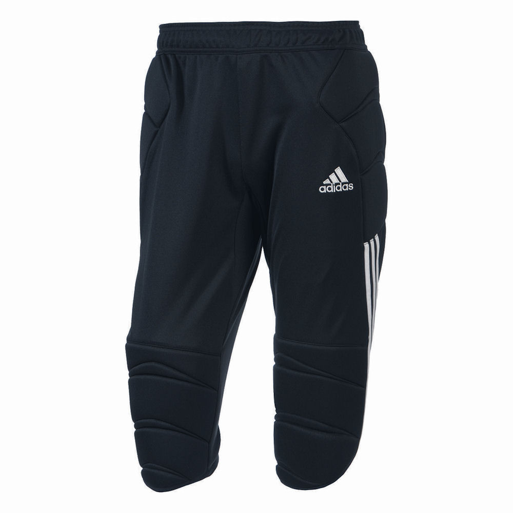https://www.kwd.nl/media/catalog/product/a/d/adidas_driekwart_keeperbroek_keepersbroek_Z11475_goalkeeper_pant_8.jpg