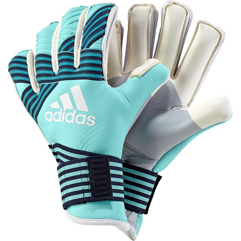 https://www.kwd.nl/media/catalog/product/a/d/adidas_fingersave_keeperhandschoenen_ACE_BP7923_9.jpg
