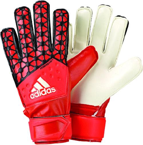 https://www.kwd.nl/media/catalog/product/a/d/adidas_fingersave_keeperhandschoenen_junior_ace_S90153.JPG1_7.jpg
