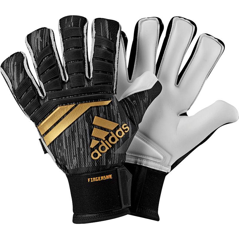 https://www.kwd.nl/media/catalog/product/a/d/adidas_keeperhandschoen_fingersave_pre_pro_9.jpg