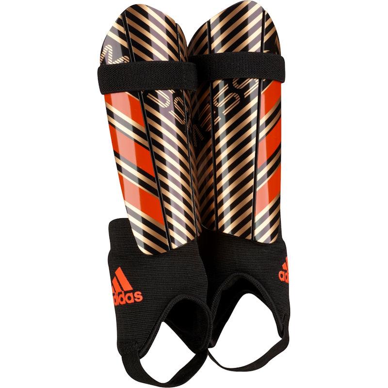 https://www.kwd.nl/media/catalog/product/a/d/adidas_messi_scheenbeschermer_3.jpg