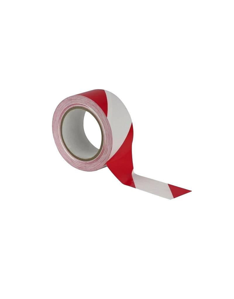 https://www.kwd.nl/media/catalog/product/a/f/afbakenlint.jpg