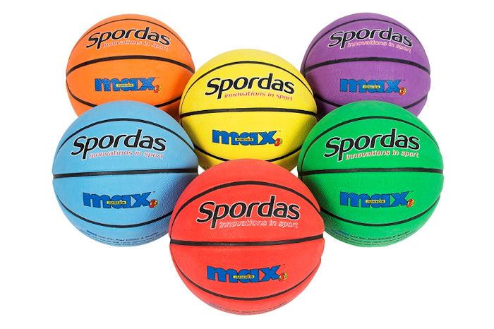 https://www.kwd.nl/media/catalog/product/b/a/basketballen_gekleurd_2.jpg