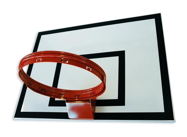 https://www.kwd.nl/media/catalog/product/b/a/basketbalring_zware_uitvoering.jpg