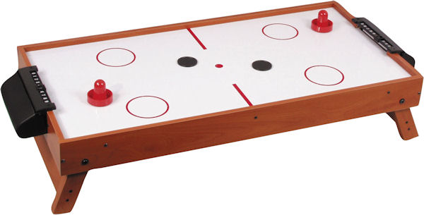 https://www.kwd.nl/media/catalog/product/b/u/buffalo_mini_airhockeytafel.jpg1.jpg