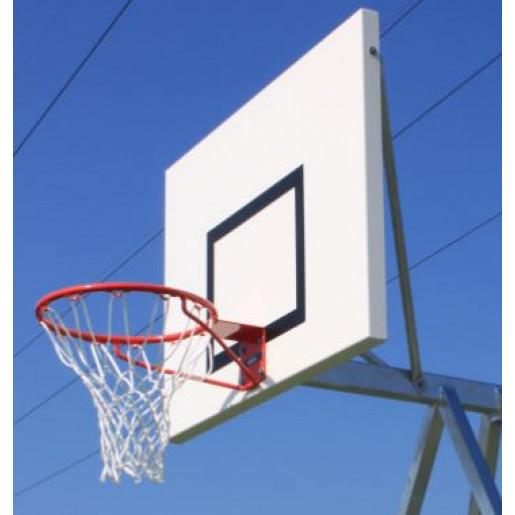 00.0710.00-Basketbalbord-watervast-multiplex.jpg1