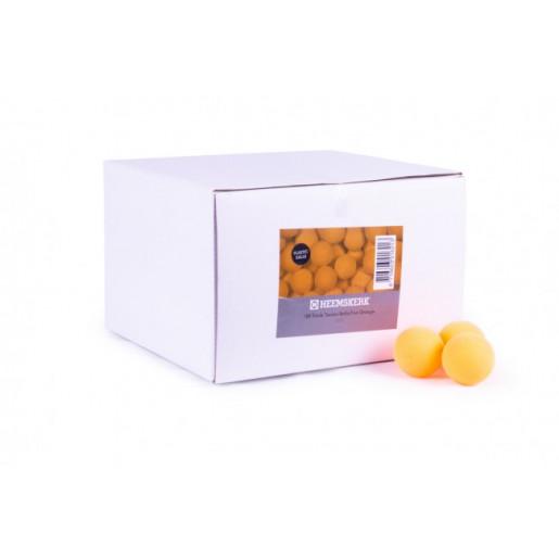 01621_-_tafeltennisballen_fun_oranje_1.jpg1