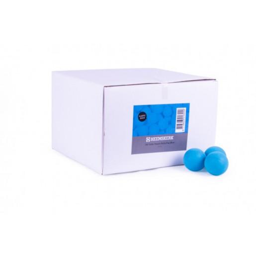 01622_-_tafeltennisballen_fun_blauw.jpg1