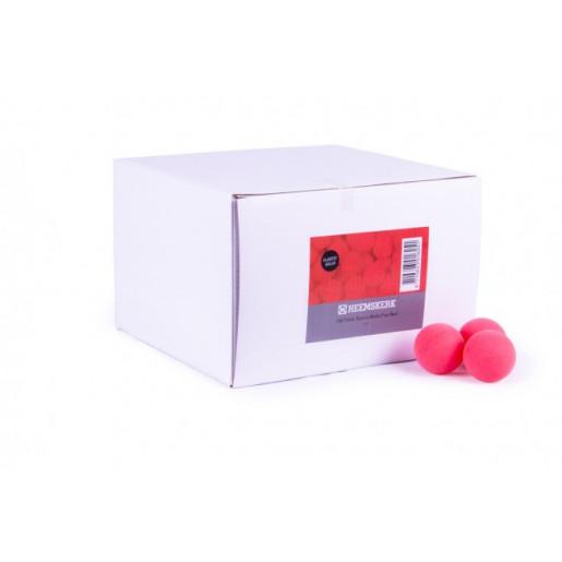 01625_-_tafeltennisballen_fun_rood.jpg1