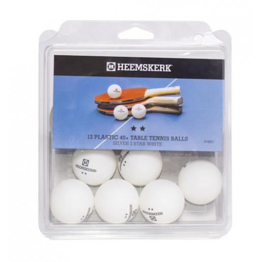 01657-Tafeltennisballetjes-Heemskerk-Silver-Wit-Per-12.jpg1