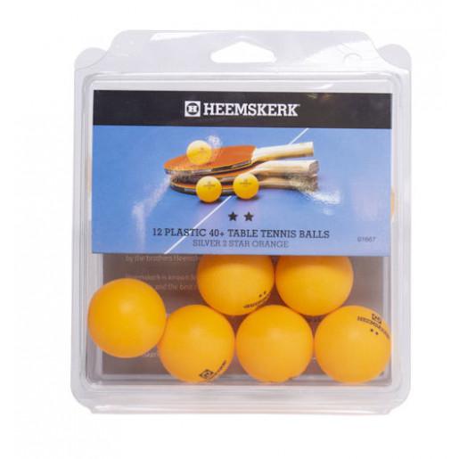 01667-Tafeltennisballetjes-Heemskerk-Silver-Oranje-Per-12.jpg1