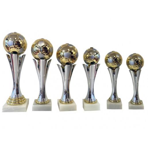 1535_voetbal_goud-zilver_op_standaard.jpg1