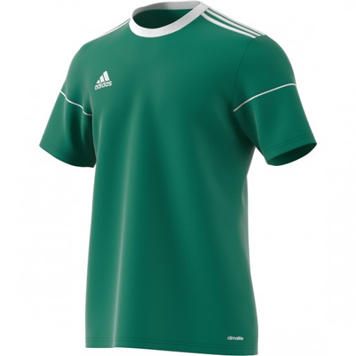 17-squadra-17-ss-bold-green-white-bj9179.jpg1