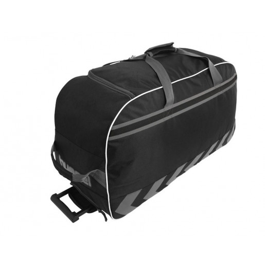 184822-8000-01 travelbag elite.jpg1
