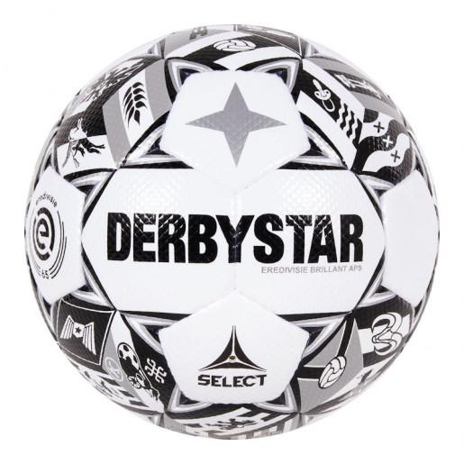 287805-2800-01 derbystar eredivisie.jpg1