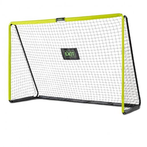 41-20-30-00-exit-tempo-stalen-voetbaldoel-300x200cm-groen-zwart-1.jpg1