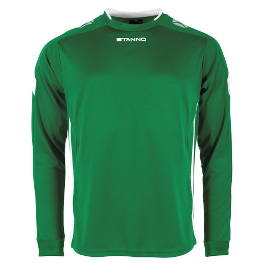 411003-1200-02 stanno shirt.jpg1