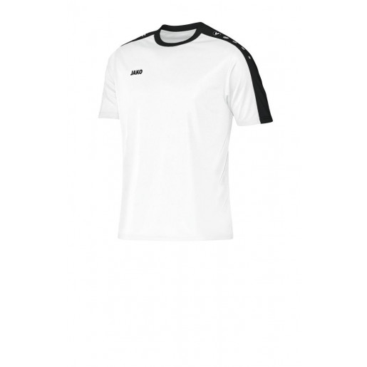4206_00_Striker shirt jako .jpg1