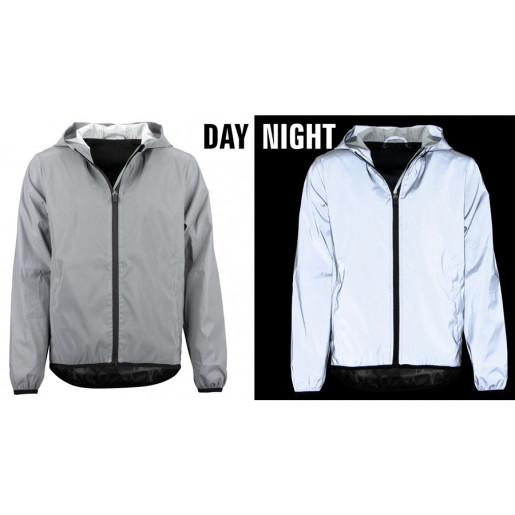 44TA_DAY-NIGHT.jpg1