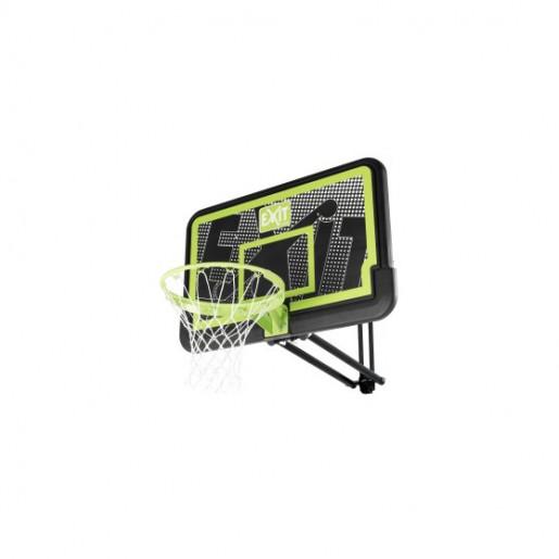 46-11-10-00-exit-galaxy-basketbalbord-voor-muurmontage-black-edition-1.jpg1