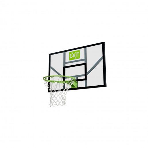 46-40-20-00-exit-galaxy-basketbalbord-met-ring-en-net-groen-zwart-1.jpg1
