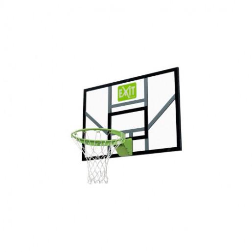 46-40-30-00-exit-galaxy-basketbalbord-met-dunkring-en-net-groen-zwart-1.jpg1