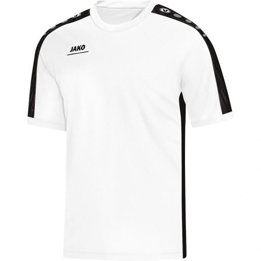 6116_00_T-Shirt Striker.jpg1