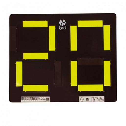 6511 wisselbord switch.jpg1