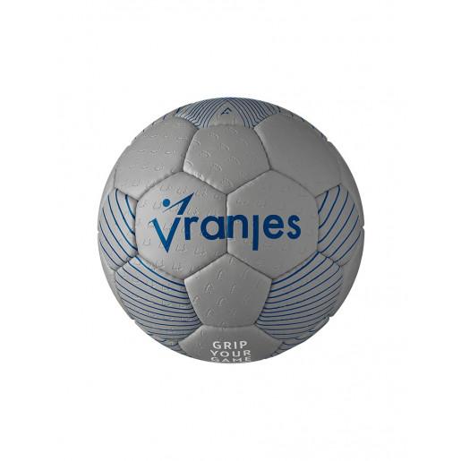 7202011_V handbal vranies grijs.jpg1