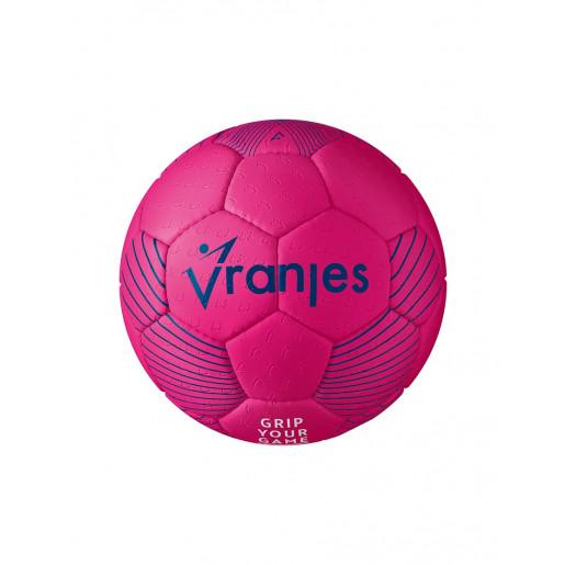 7202013_V roze handbal.jpg1