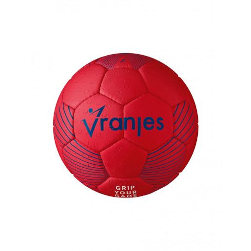 7202015_V handbal rood vranies.jpg1