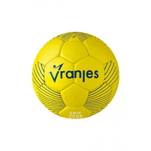 7202017_V handbal geel.jpg1